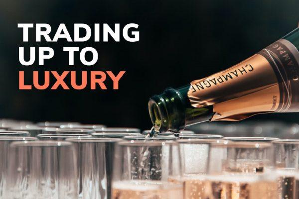 captivate-group-communicator-trading-up-to-luxury